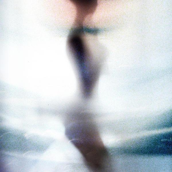 Le Temps by tuminka