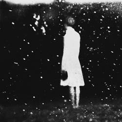 Losing you.. by tuminka
