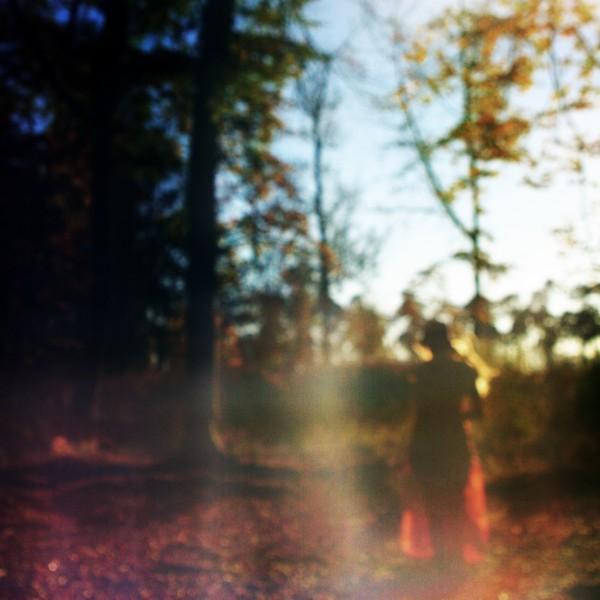 My autumn by tuminka