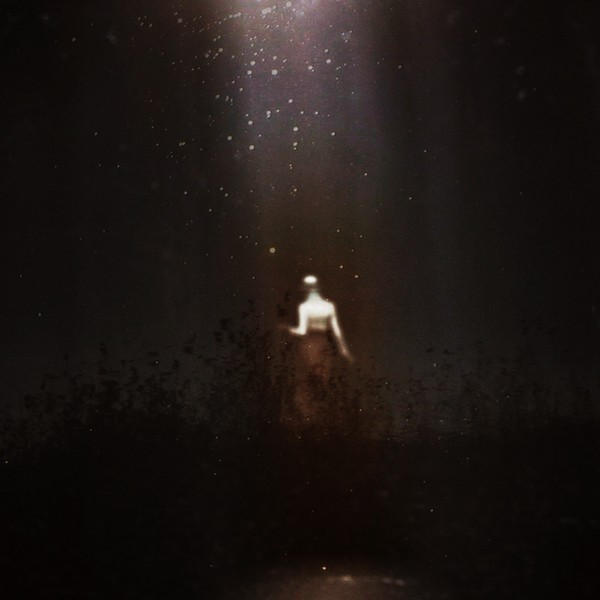 Into The Night by tuminka
