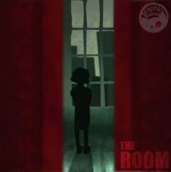 The Room by Araknee