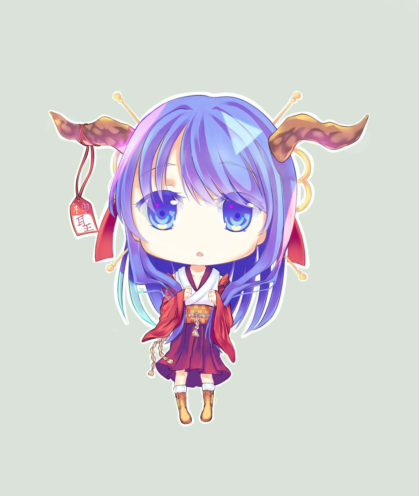 O-hikaku's Profile Picture