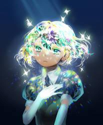 DIA by O-hikaku
