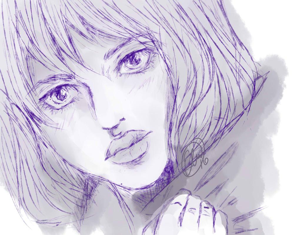 sketch111516 by MisanthropElii