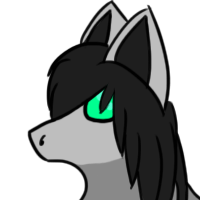 Cejay Rave icon by fizzymoth