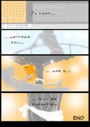 Matjjin - Page 20 END by NettikGirl