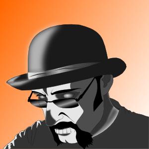 boneworld's Profile Picture