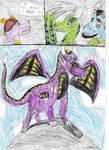 Legend of dragon: Outcast:Pg 90