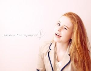 Jessicaphoto's Profile Picture