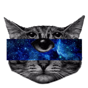 oXpixelpixelpixelXo's Profile Picture