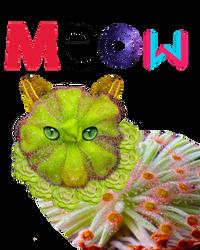 Meow by oXpixelpixelpixelXo