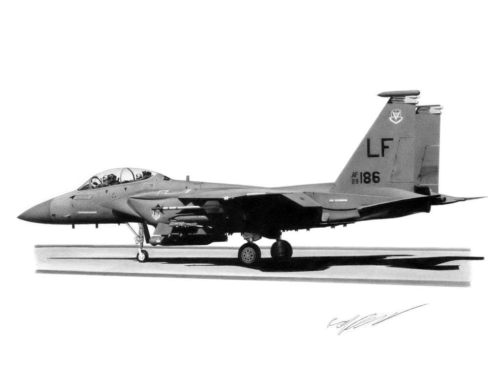 f_15e_strike_eagle_by_sketchh22-d5d86vj.jpg