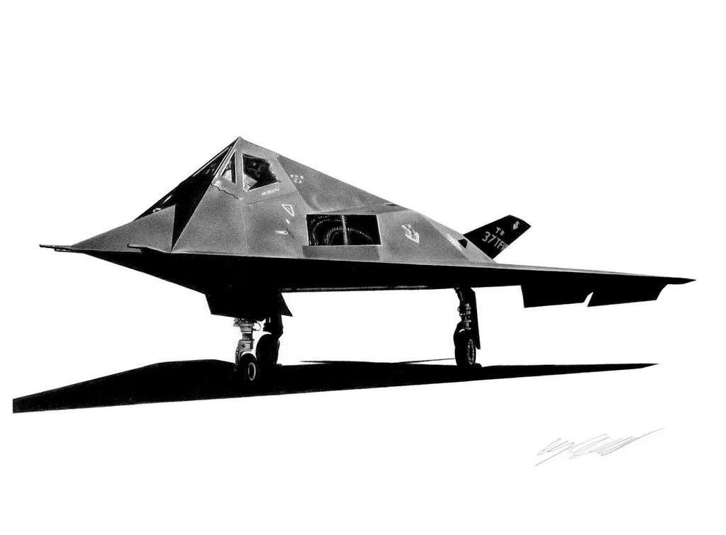 f_117a_nighthawk_by_sketchh22-d7dcgs0.jpg