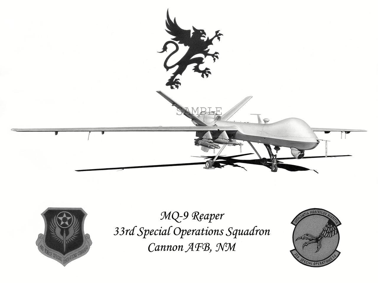 mq_9_reaper_33rd_sos_by_sketchh22-d9tyjpm.jpg