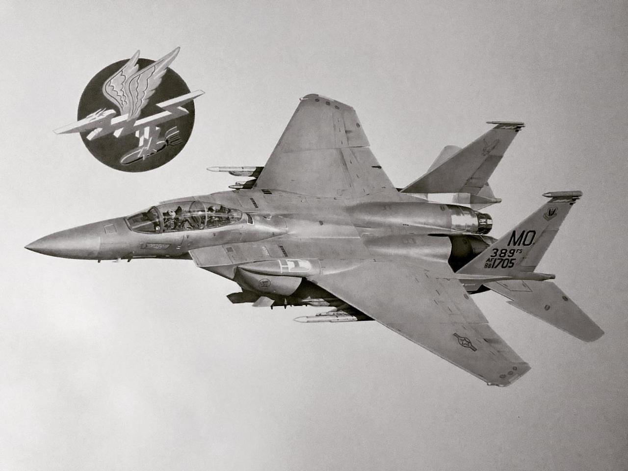 f_15e_strike_eagle_389th_fs_commission_b