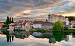 Trebinje, Republika Srpska