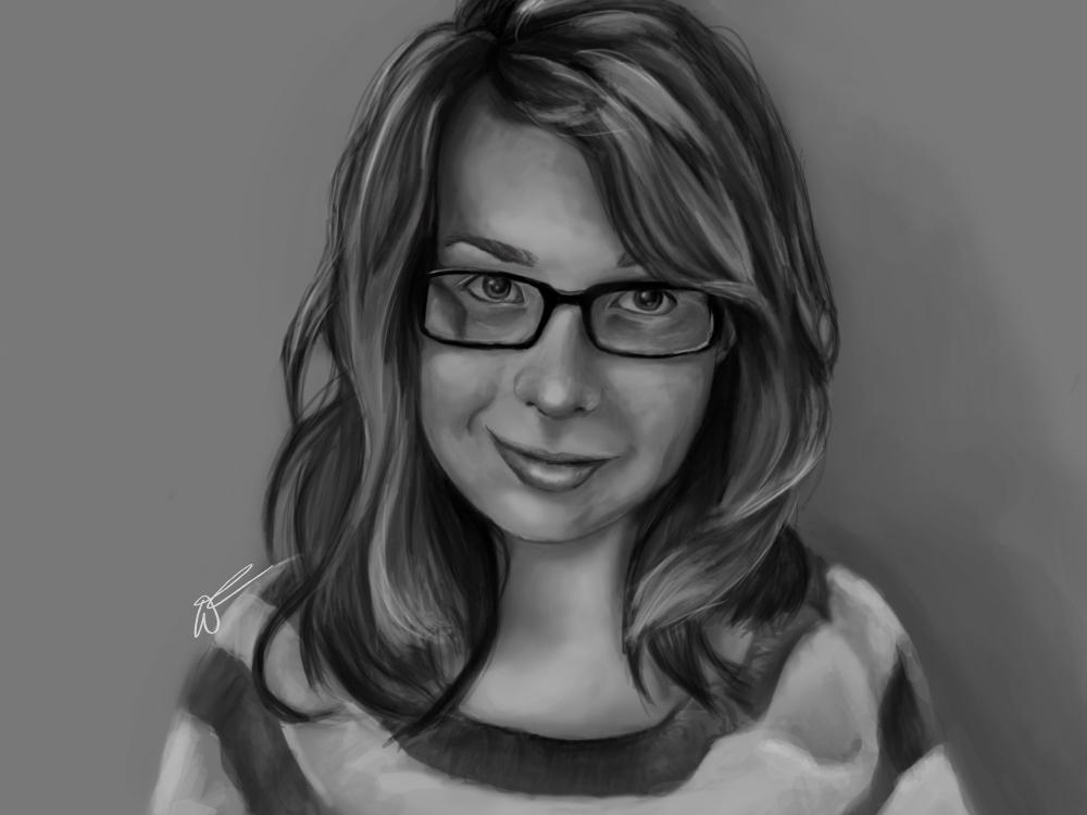 Malinka00's Profile Picture