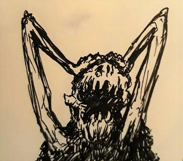 Scream by KrulesKR