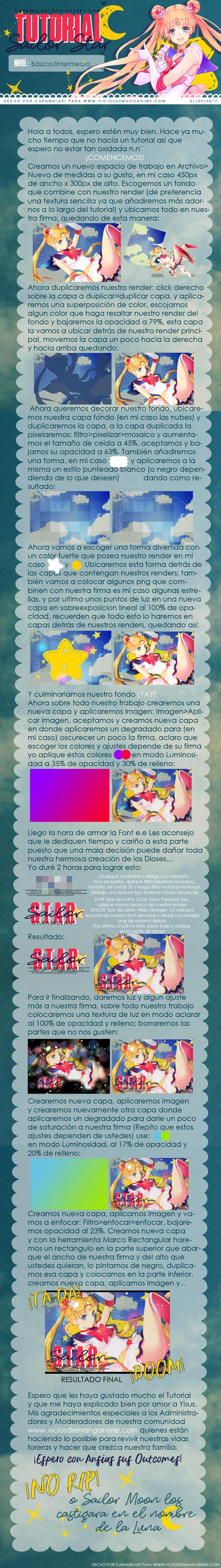 [Imagen: tutorial_sailorstar_by_caramelari-dbo59rw.jpg]