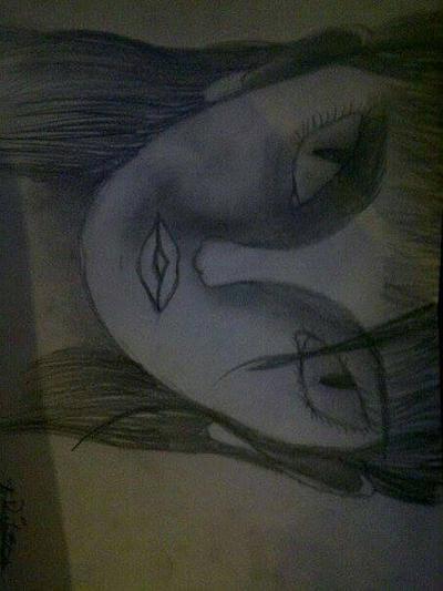 avatar by abzybabzy9998111