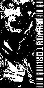 Basement-Aviator's Profile Picture