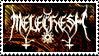 Melechesh stamp by Basement-Aviator