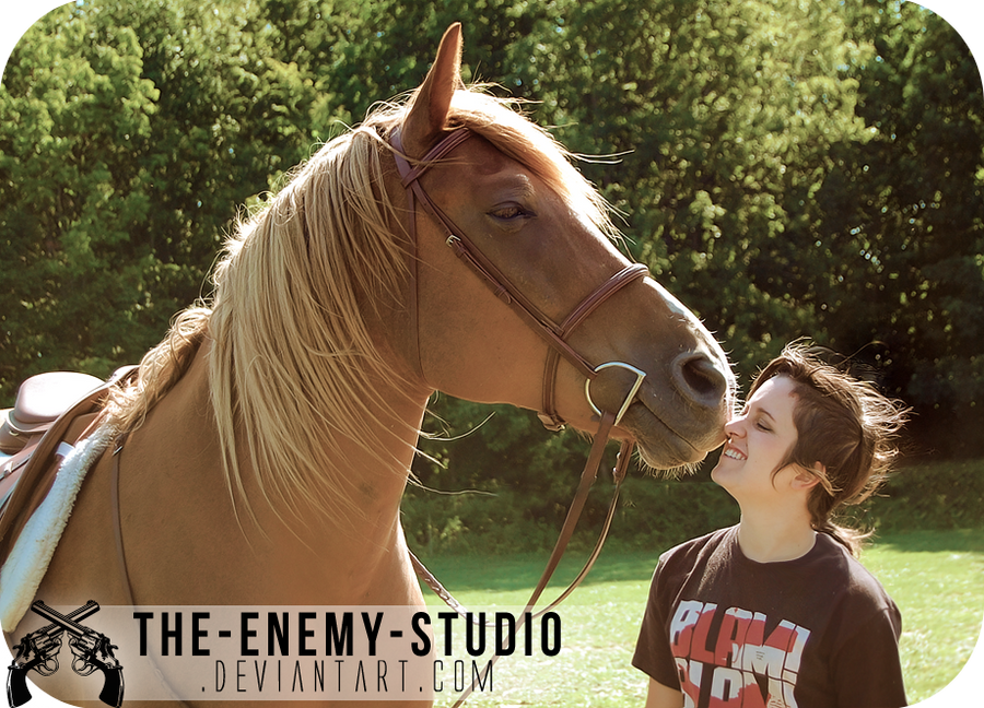 THE-ENEMY-STUDIO's Profile Picture