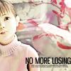 No More Losing. by SarahAurelie