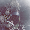 Fallen in Love by SarahAurelie