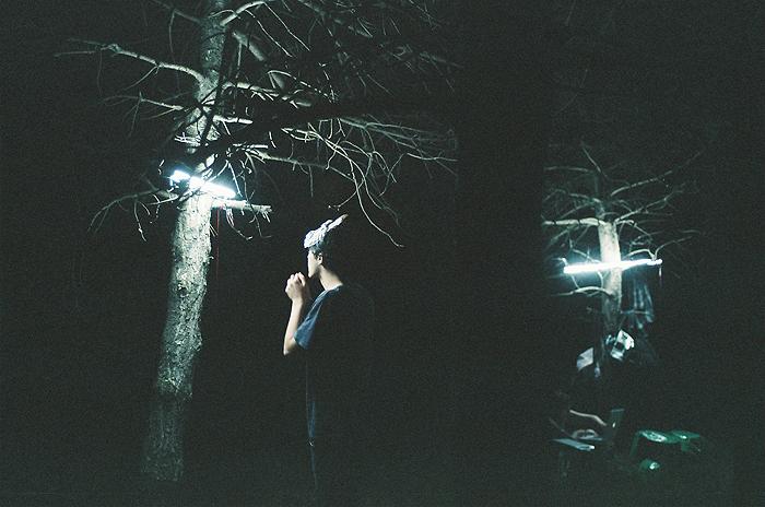 Prayer? by geonebieridze