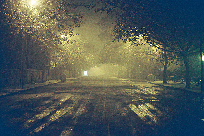 05:00 AM by geonebieridze