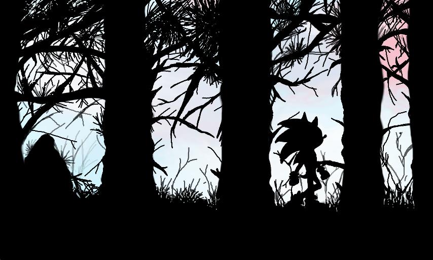 H Ssliche Fliesen Versch Nern join thepaign silent forest 28 images silent forest by bojeva on deviantart the silent path