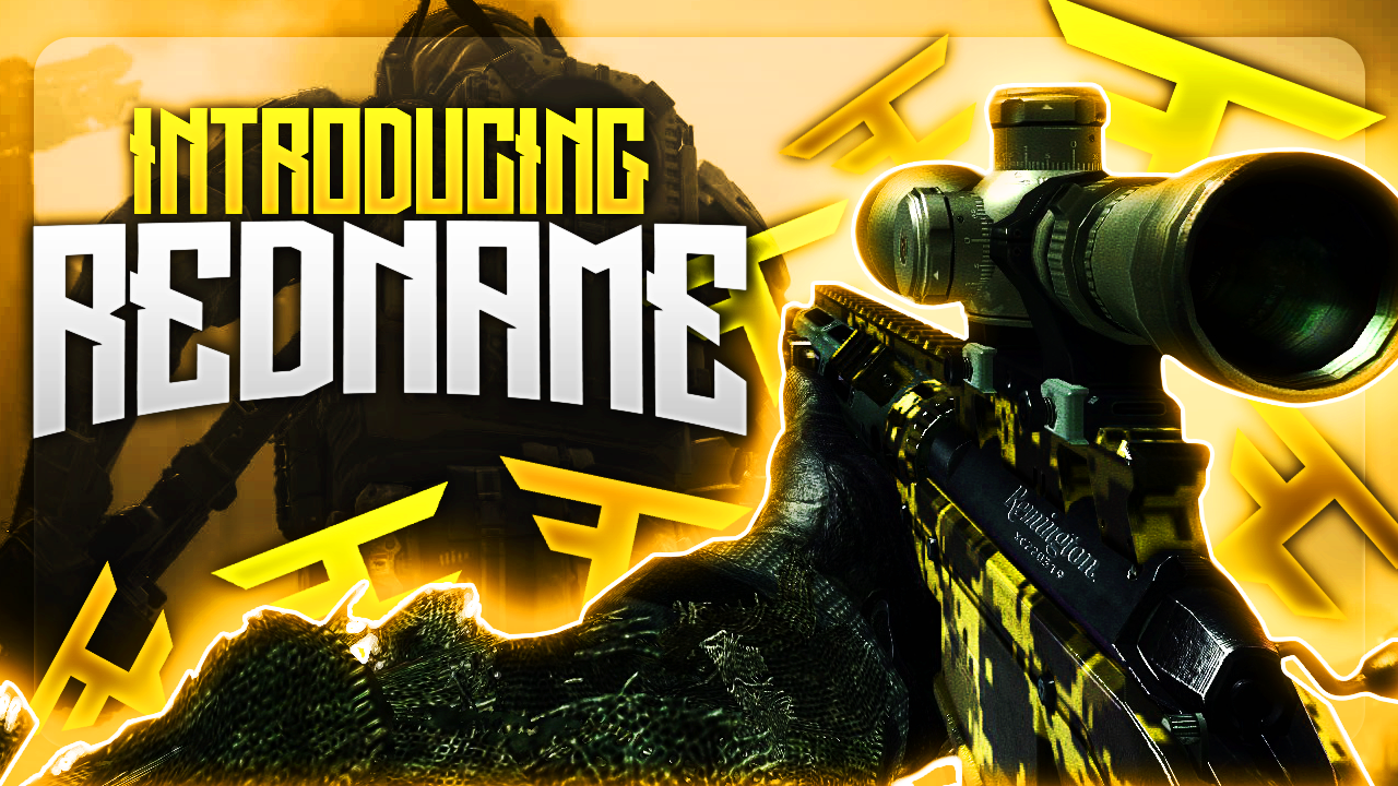 Faze Clan Red Youtube Thumbnail Design 9 By Acezproduction On Deviantart
