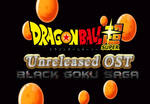 DBS Unreleased ST B.G.S. Cover [Read DESC.]