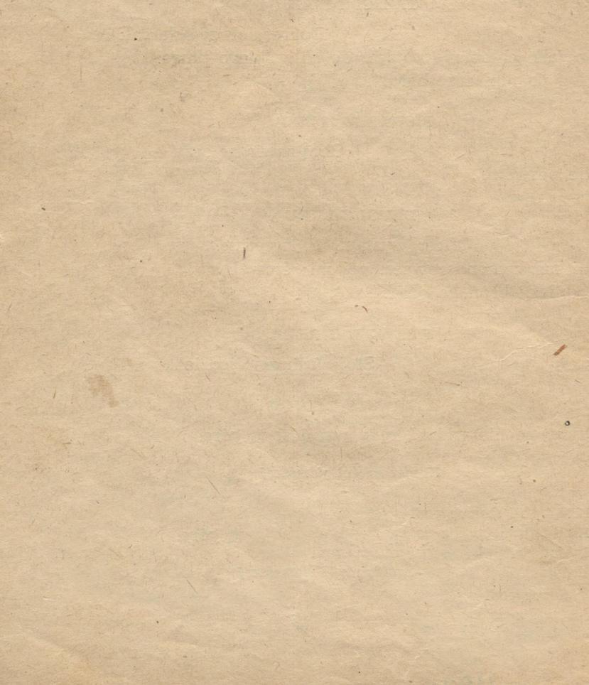 old paper by klimek