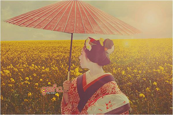 Concurso 17 - Libre Geisha_by_xaliceinxwonderlandx-d560gfe