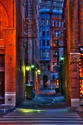 Superunknown by UrbanRural-Photo