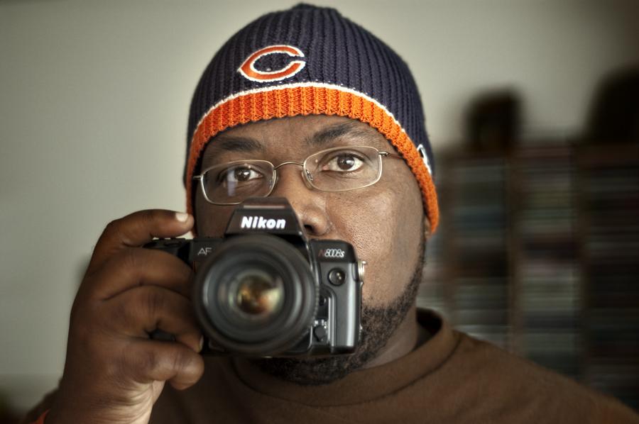 UrbanRural-Photo's Profile Picture