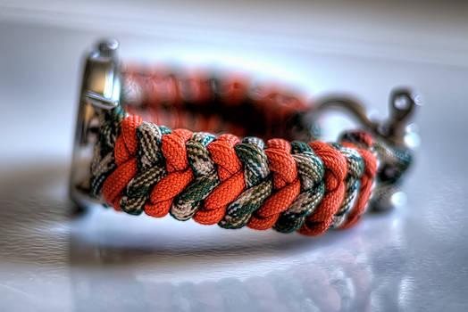 Snake Belly 02