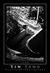 Yin Yang by UrbanRural-Photo