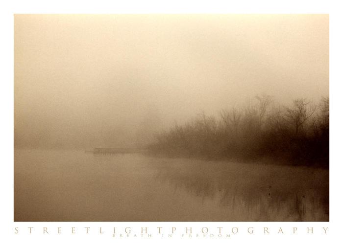 Breath In Freedom by UrbanRural-Photo