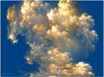Apo-Clouds