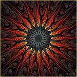 Splits-Elliptic 03