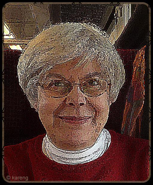 Lupsiberg's Profile Picture