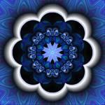 UF-Kaleidoscope 3 by Lupsiberg
