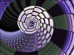 UF-Chall 58 - Log Spiral 2