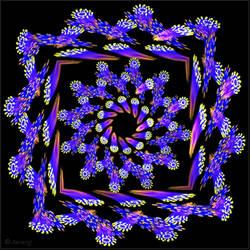 Apo-Flower Power by Lupsiberg