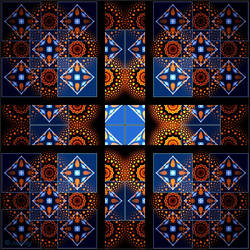Apo-Tiling 2 by Lupsiberg