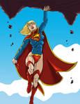DSC_Supergirl