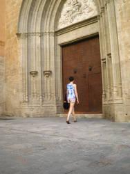 Sant Nicolau 2